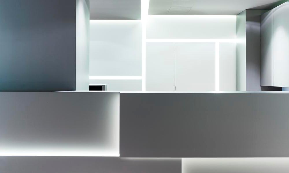 Tischlerei Bielefeld lebensqualität ist formsache möbeltischlerei aus bielefeld
