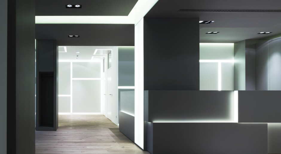 Tischlerei Bielefeld tischlerei formsache tischlerei für individuelle möbel aus bielefeld